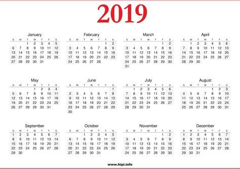 kalenteri calendar printable holidays list