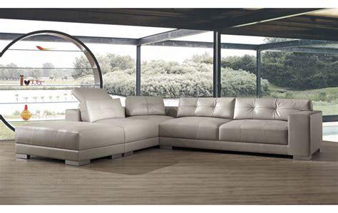 canapé de qualité pas cher canapé cuir d angle pas cher royal sofa idée de canapé