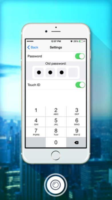 iphone photo apps ip viewer by xiao driu 3354