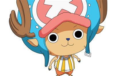 One Piece Chopper Wallpapers For Android » Cinema