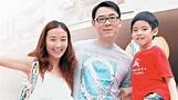 王書麒許秋怡 公開谷子入男拔貼士 - 親子天地 - 名校攻略 東周網【東周刊官方網站】