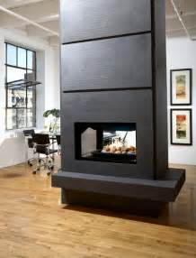 top photos ideas for dual sided fireplace marquis gemini multi sided fireplace modern living