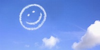 Happiness: 6 Ways to Make You Happier | HuffPost