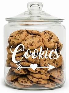 last, name, glass, cookie, jar, christmas, cookie, jar, cookie, jars, , u2013, country, barn, babe