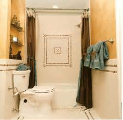 bathroom ideas for small areas wonderful designs for small bathrooms with shower