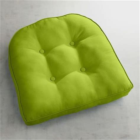 cabana deluxe chair cushion citrus pier 1 imports