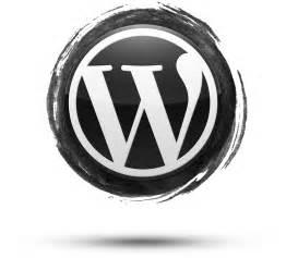 tao  wordpress perishable press books