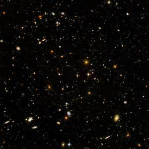 Hubble Telescope – Tracy Richardson
