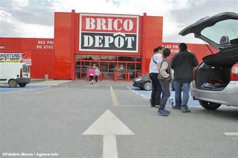 brico depot reims cuisine cuisine cuisine équipée brico depot reims cuisine