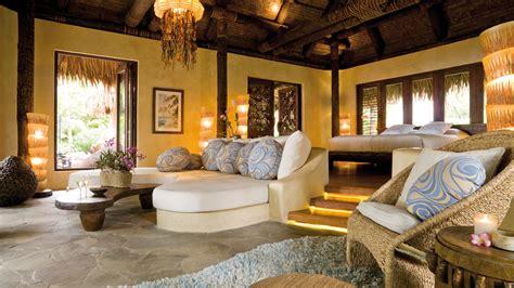 modern tropical bedroom tropical bedroom furniture home design ideas Modern Tropical Bedroom