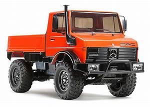 58609  U2022 Tamiya Mercedes