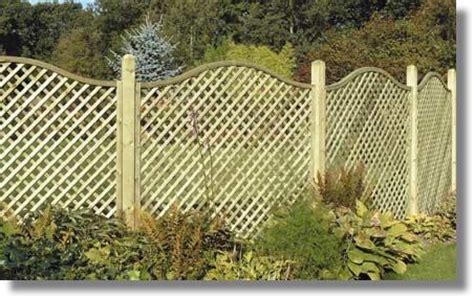 cheap fencing ideas inspiration   frugal gardener