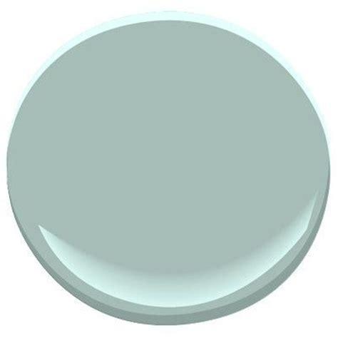 benjamin paint color homestead green 17 best ideas about benjamin glass on