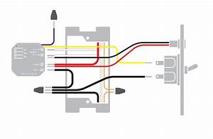 Meljac Wall Switch Wiring Guides  U2014 Insteon