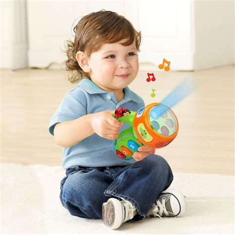 learning toys for 2 year olds educational 5 early center 617 | s l1000