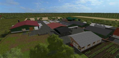 map fs17 papenburg map v1 0 farming simulator 2017 2019 mods ls mods 17 19 fs 17 19 mods