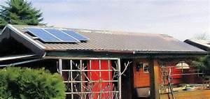 Solaranlage Balkon Erlaubt : komplettanlage f r gartenhaus bergh tte almh tte ~ Michelbontemps.com Haus und Dekorationen