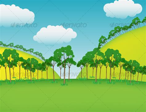 cartoon background images wallpapersafari