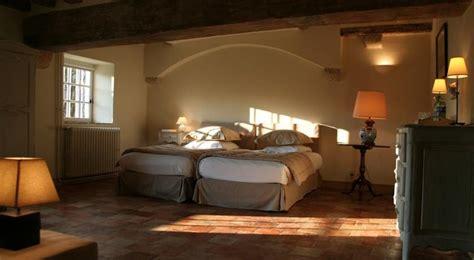 chambre hotes blois le clos pasquier chambres d 39 hôtes blois loir et cher