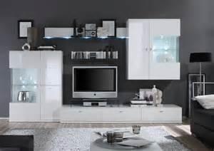 graue wand wohnzimmer graue wand wohnzimmer jtleigh hausgestaltung ideen
