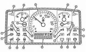 John Deere 5425 Dash Wiring Diagram