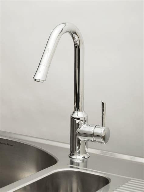 standard pekoe kitchen faucet standard 4332 310 075 pekoe single handle pull