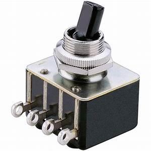 Interrupteur à Levier : interrupteur levier 2 x on on marquardt 250 v ~ Dallasstarsshop.com Idées de Décoration