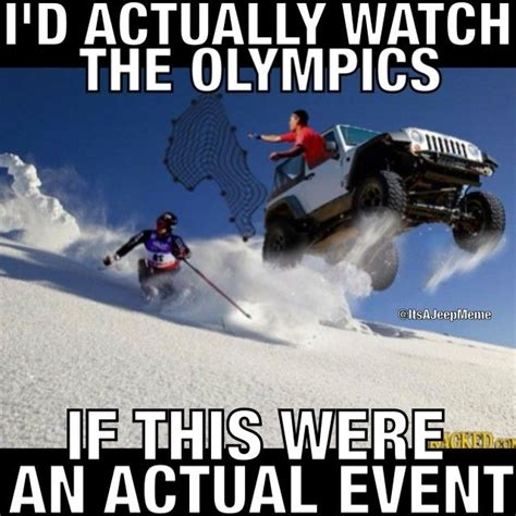 jeep couple meme 24 best images about jeepin jokes on pinterest