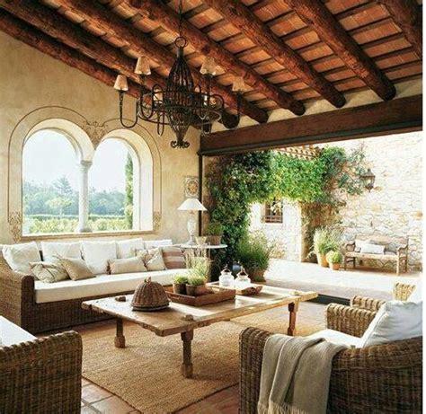 Modern Living Room Ideas Pinterest - decoración mediterránea ideas y fotos blogdecoraciones