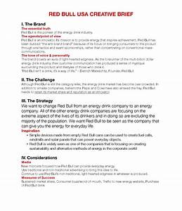 Red bull student brand manager cover letter cover letter for Red bull cover letter examples