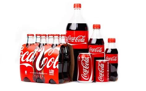 Coca-cola Focus On Still Beverages Pays Off In Q4, Soda