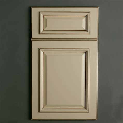 how to enamel cabinets kitchen cabinets painting ideas paint oak wall color