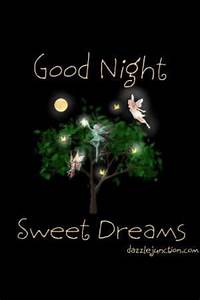 17 Best images about Good Night Beautiful on Pinterest ...