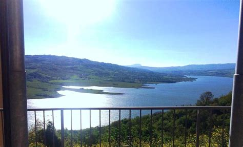 la terrazza sul lago la terrazza sul lago conza della cania prezzi