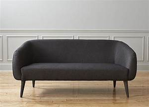 Sofa vs couch futon vs couch the great debate thesofa for Couch vs sofa canada