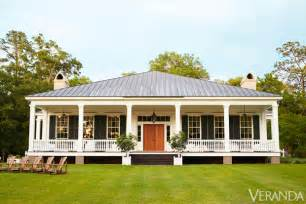 Inspiring Island Style Home Plans Photo by Amelia Handegan S Home In South Carolina