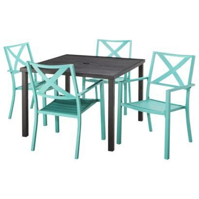 81 patio furniture hhgregg gramercy2pc in by hanover