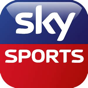 sports apps for android sky sports for android android apps on play