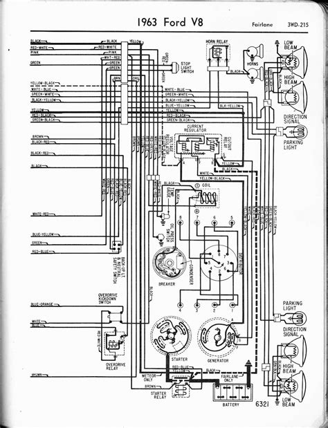 Ford Ignition Switch Wiring Diagram Untpikapps