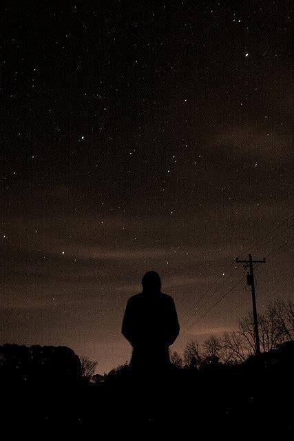leonid meteor shower    edge meteor shower