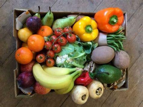 natures garden delivered fruit veg boxes nature s garden montrose