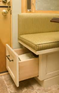25 best ideas about kitchen booths on pinterest booth table kitchen booth table and kitchen