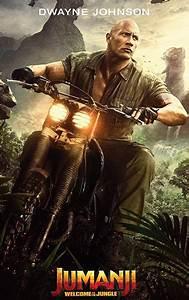 Jumanji 2017 Online : best 25 jumanji 2 ideas on pinterest movies like jumanji jumanji movie and jumanji game ~ Orissabook.com Haus und Dekorationen