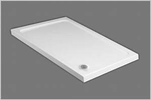 Bodengleiche Duschwanne 120 : duschwanne 90 x 120 online bestellen bei yatego ~ Lizthompson.info Haus und Dekorationen