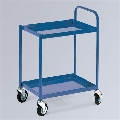 Buy Shelf Trolley, Shelf Trolley at Hyprosteps Ltd