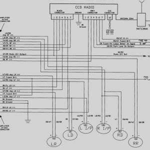 1999 Jeep Grand Cherokee Wiring Harness : 97 jeep grand cherokee infinity gold wiring diagram free ~ A.2002-acura-tl-radio.info Haus und Dekorationen