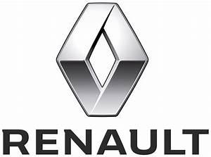 Logo Renault 2017 : changement au comit de direction du cluster benelux de renault link2fleet for a smarter mobility ~ Medecine-chirurgie-esthetiques.com Avis de Voitures
