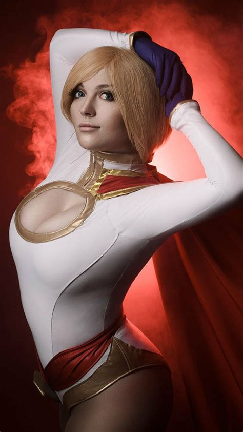 Pin On Sexy Girls Cosplay