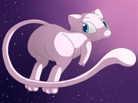 Mew's Cute Rump By Bootyfox On Deviantart