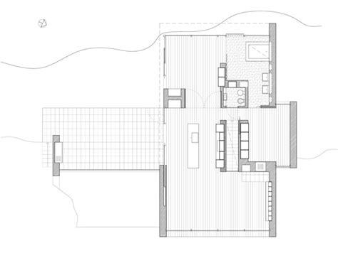 steep slope house plans home ideas steep hillside house plans